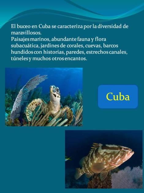 Isla.Cuba