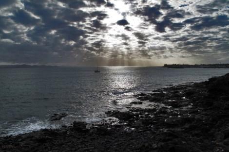 Llanzarote