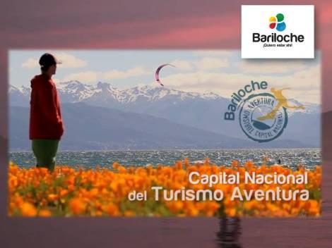 La Patagonia es inmensa y Bariloche infinita